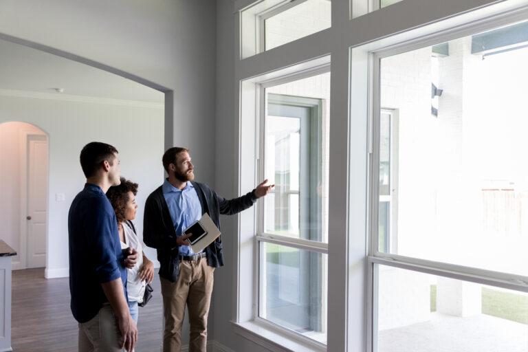 Ausbildung zum Immobilienmakler