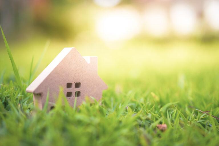 Tipps für Grundstück kaufen