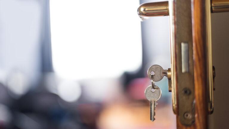 Wohnung Vermieten Tipps