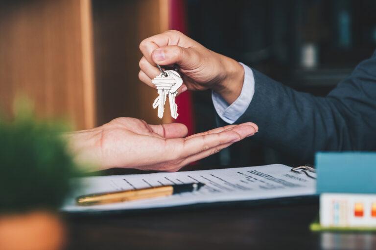 Tipps-beim-Wohnung-vermieten